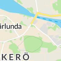 Sitesolutions, Ekerö