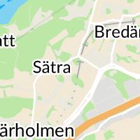 Stockholms stad - Evenemangsplatsundefined