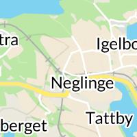 Pilens Förskola, Saltsjöbaden