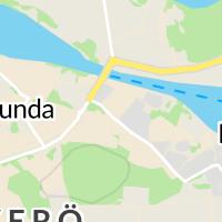 Swedbank AB, Ekerö