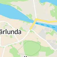 Ekerö Kommun - Jobbcenter, Ekerö