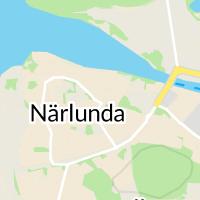 Ekerö Kommun, Ekerö