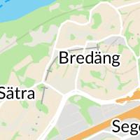 Solid Care Assistans-  Dagverksamhet, Skärholmen