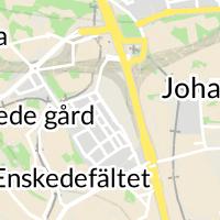 Elgiganten Phonehouse, Johanneshov
