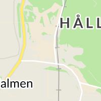 Eskilstuna Kommun - Hemtjänst Eskilstina Husby, Hållsta