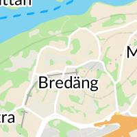 Bredängsskolans Fritidshem, Skärholmen