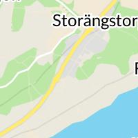 Biltema Sweden AB - Biltema Karlskoga, Karlskoga