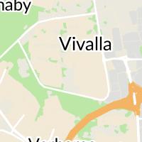Örebro Kommun, Örebro