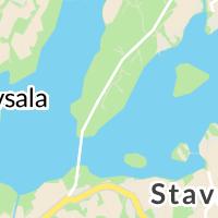 Djurönäset AB, Djurhamn