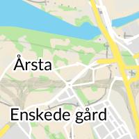 Stockholms stad - Träffpunkt och mötesplatsundefined