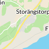 MABI Hyrbilar, Karlskoga