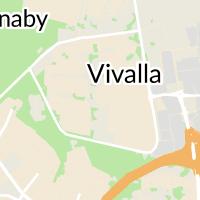 Mikaelsgården Vivalla, Örebro