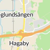 Flügger Sweden AB - Butik, Örebro