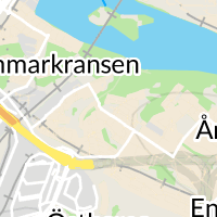 Norlandia Care Kosmo AB, Årsta