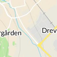 Caverion Sverige AB, Kristinehamn