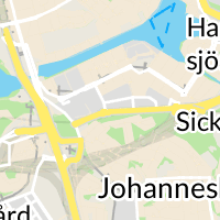 Hamburger Börs AB, Stockholm