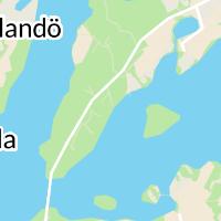 Kustbevakningen, Djurhamn
