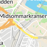E. Bierregaard AB, Stockholm