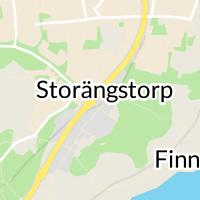 JYSK, Karlskoga