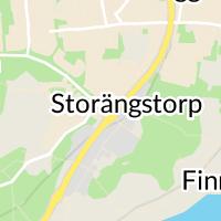 Coop Storängen, Karlskoga