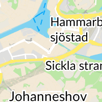 Systembolaget AB, Stockholm