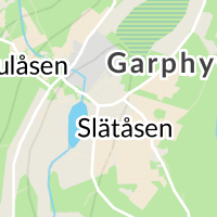 Tysslinge Lokala Förvaltning, Garphyttan