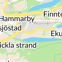 Sjölins Gymnasium Nacka, Nacka