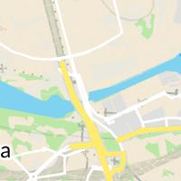 White Arkitekter AB, Stockholm