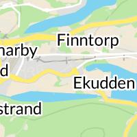 E. Svenssons i Lammhult AB, Nacka
