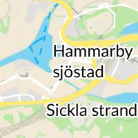 Lugnets skola, Stockholm