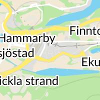Nacka Kommun - Dieselverkstaden Kultur Och Bibliotek, Nacka
