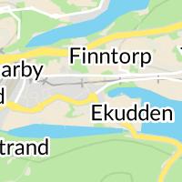 Pysslingen Förskolor och Skolor AB, Östersund