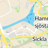 Publicis Media Sweden AB, Stockholm