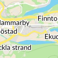 Swedbank AB, Nacka
