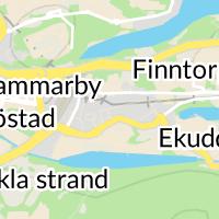 Kronans Apotek, Göteborg