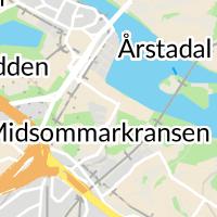 Advania Sverige AB, Stockholm