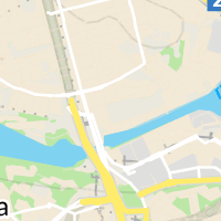 Tullstugan, Stockholm