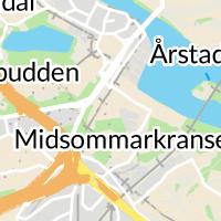 MedHelp AB, Stockholm