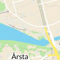 Mikaela fritidshem, Stockholm