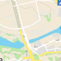 Tomax Express AB, Stockholm