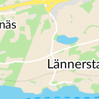 Noblaskolan Lännersta, Saltsjö-Boo