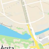 Battam AB, Stockholm