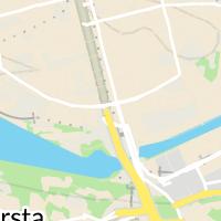 Elektriska Installatörsorganisationen EIO, Stockholm