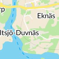 Unike Förskolor AB, Nacka