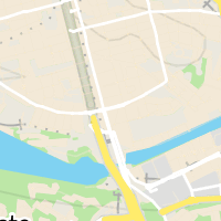 Skanstull Hälsokost AB, Stockholm