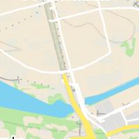Telenor Ringen, Stockholm