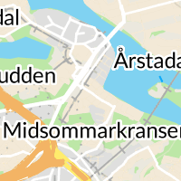 Skogslängtan 1:3 AB - Piatti Tuletorget, Stockholm