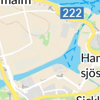 Stiftelsen Bräcke Diakoni - Dagliga Verksamhet Hammarby, Stockholm