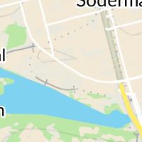 Umma Förskola, Elinsborgsbackenundefined