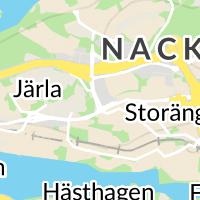 Tele2, Täby